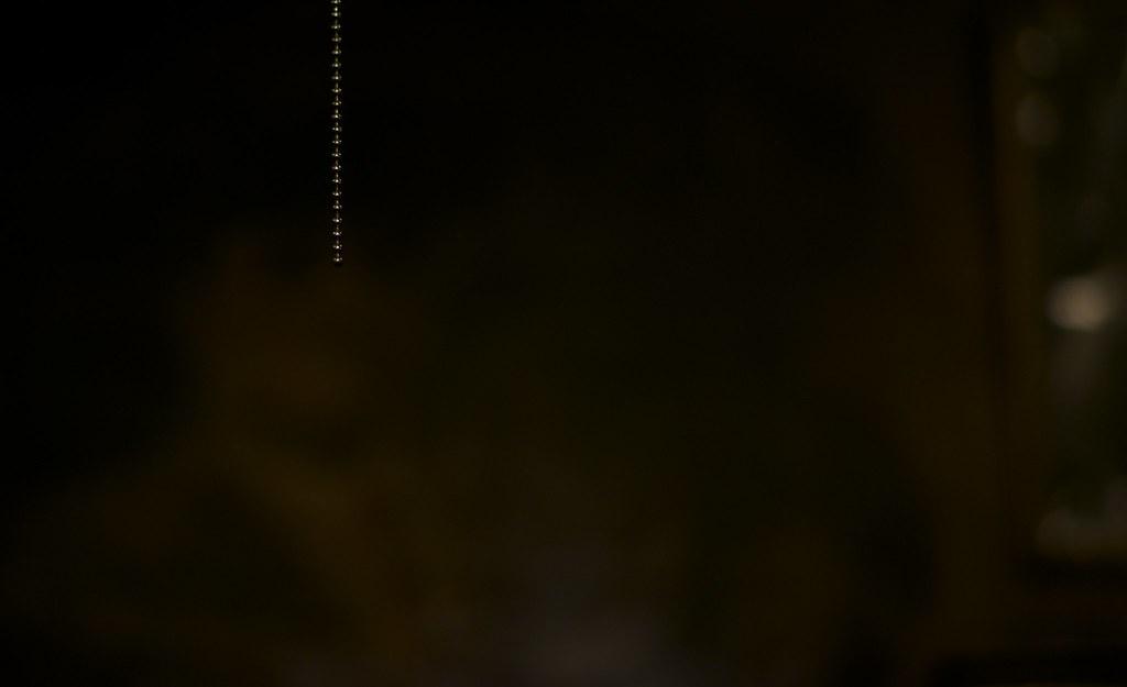 11037210246_abb231f8c4_b.jpg