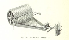 """British Library digitised image from page 76 of """"Six semaines de vacances [With illustrations.]"""""""