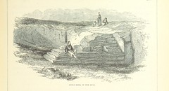 """British Library digitised image from page 273 of """"Greece, pictorial, descriptive, and historical, with upwards of three hundred and fifty engravings by Copley Fielding, etc"""""""