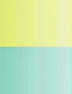 7-lime_&_blue_raspberry_ombre_pin_stripe_letter_size_300_dpi