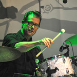 Holday Cheer for FUV 2013: Calexico