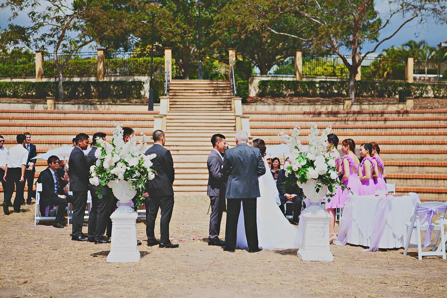 ceremony193