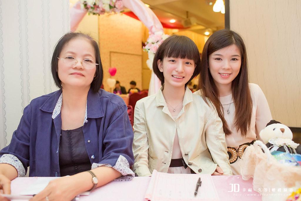 景康&安淇-318
