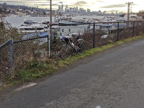 seattle-cycling-131214-08p
