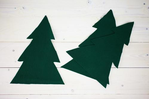 Felt Christmas Trees-1.jpg