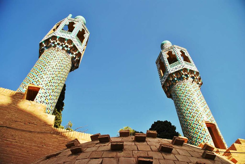 252 Mezquita de Mahan (209)