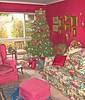 Tradition - Christmas at Home