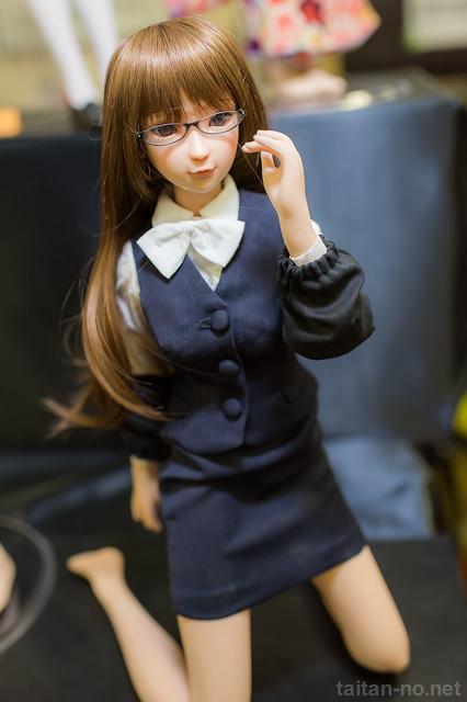 DollShow39-03東京ドール-DSC_1264