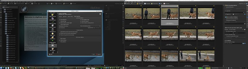 digiKam4.0.0-beta2