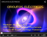 circuitos [800x600]