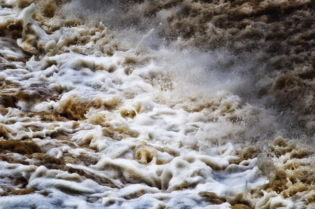 la Garonne en crue, 25 et 26 janvier 2014, Toulouse 12156354345_b201c82cc7_o