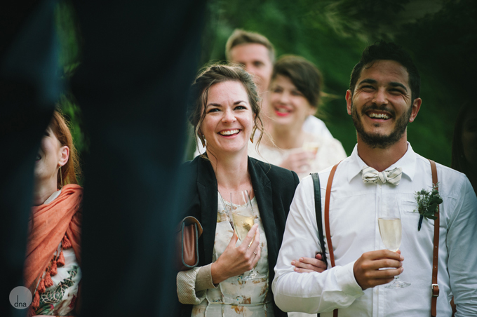 pre-drinks-Robyn-and-Grant-wedding-Fynbos-Estate-Malmesbury-South-Africa-shot-by-dna-photographers-204