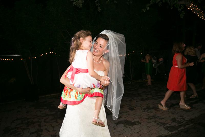 Jessica Eric Austin Wedding-0057