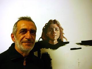 foto 3 Sergio Gatti