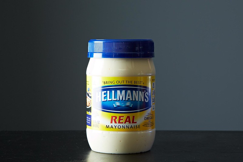 Mayo from Food52