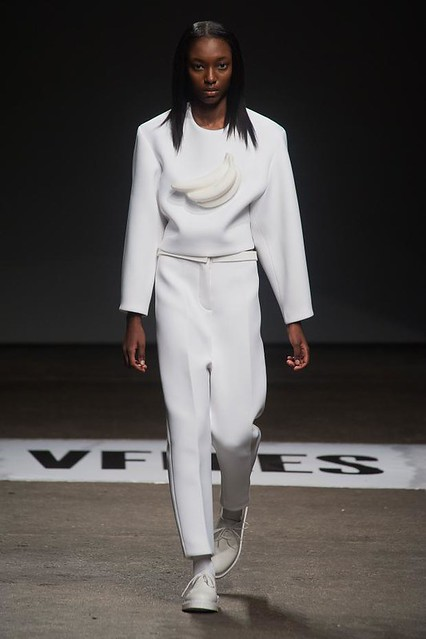 melitta-baumeister-autumn-fall-winter-2014-nyfw6
