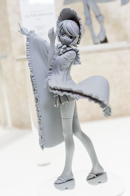 WF2014W-04_WONDERFUL_HOBBY_LIFE_FOR_YOU!!-DSC_2637
