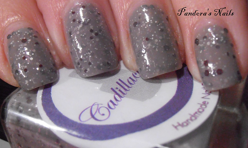 cadillacquer have a little faith (2)