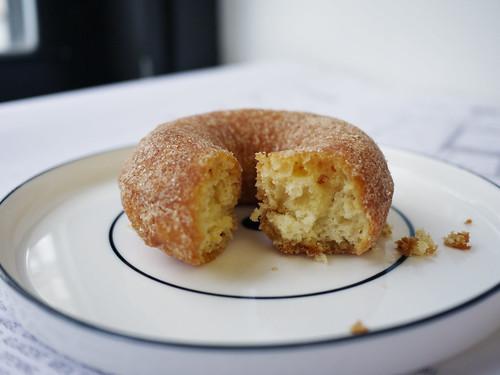 02-18 doughnut
