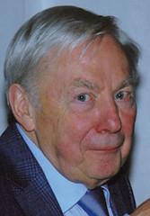 Georg Baums
