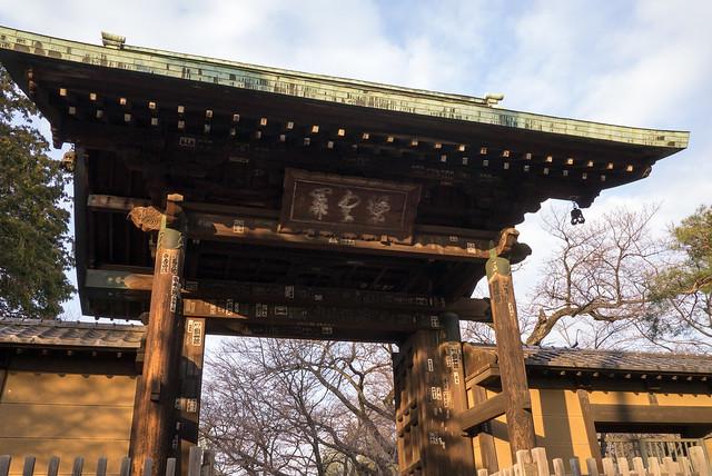 gotokuji01