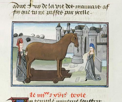 015-Epitre d'Othea -Cód. Bodmer 49-e-codices-parte de fol143r