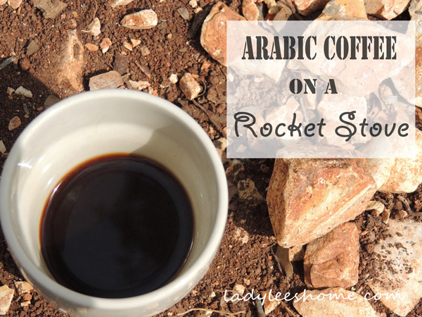 arabic-coffe-on-a-rocket-stove-01