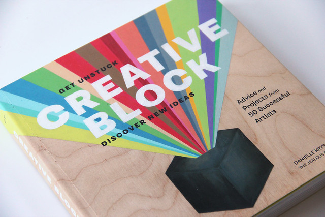 CreativeBlockA