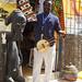 Sal_Rei 2.3, Boa Vista, Cabo Verde