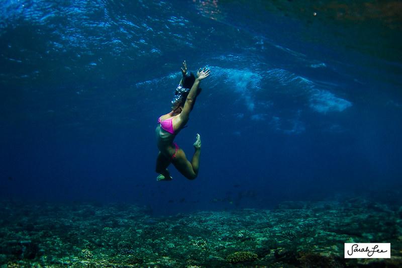 sarahlee_sisters_underwater_1123.jpg