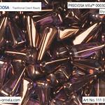 PRECIOSA Villa™ - 111 01 341 - 00030/15726
