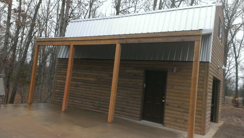 premier barn garage tuff shed house plan captivating tuff sh