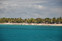 Île Beata