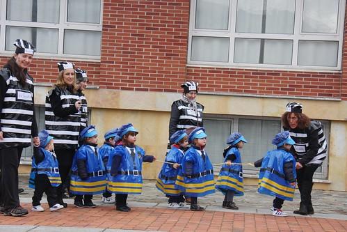 Carnaval 2014 - La Cucaña - 097
