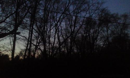 sunset stpaul trail mn vento 55106