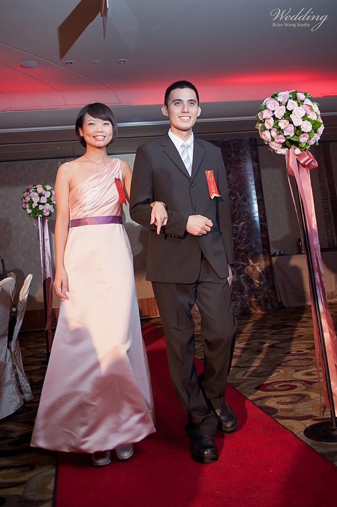 '台北婚攝,婚禮紀錄,台北喜來登,海外婚禮,BrianWangStudio,海外婚紗182'