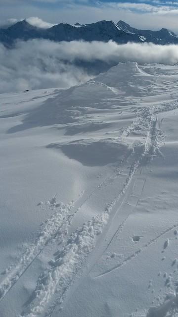 Skiurlaub_Lenzerheide_Goldengelchen020