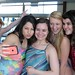SEALS_selfie_3-13-14_043 by pmsswim