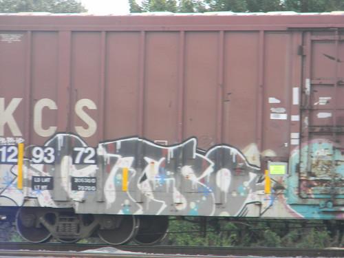 DSCN3240