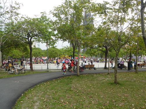 TW14-Taipei-Daan Park (1)