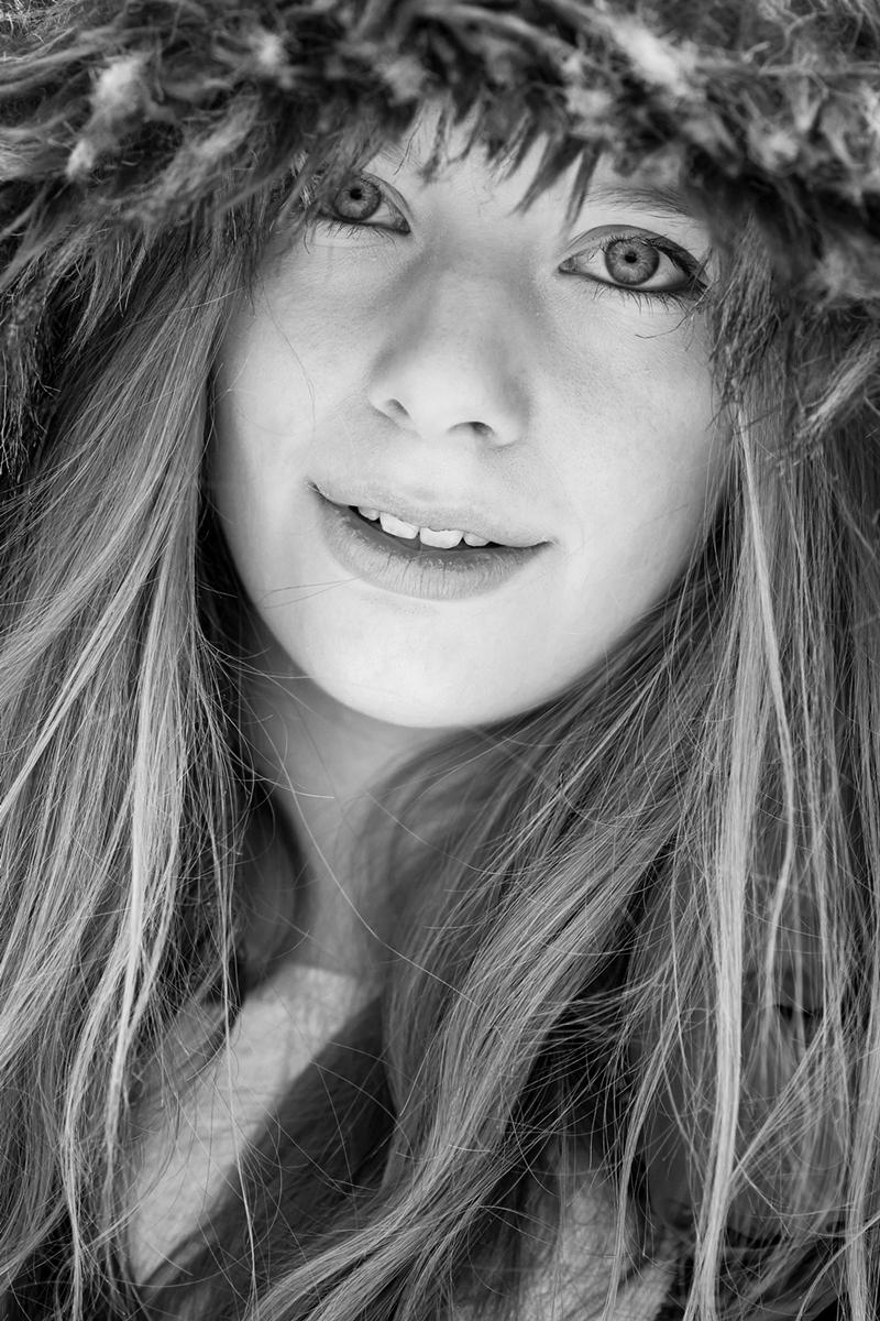 Annika_DSC5437 schwarz weiß