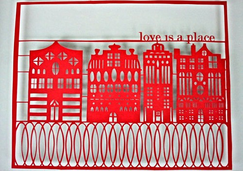 amsterdam-houses-paper-cutting