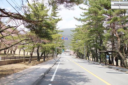 xlrider-cycling-japan-142