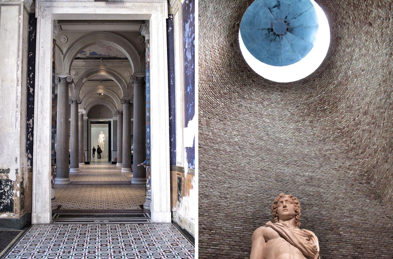 neues museum_arquitectura_escultura_exposicion_restauracion