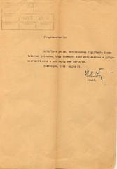 III/10.b. Schwarcz Manó gyógyszerész V-2-Esztergom-sz-kir-megyei város polgármesterének iratai-8272-1944-04a
