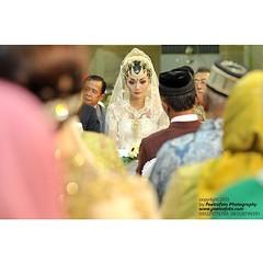 JavaneseWedding   #WeddingPhoto by Poetrafoto Photography