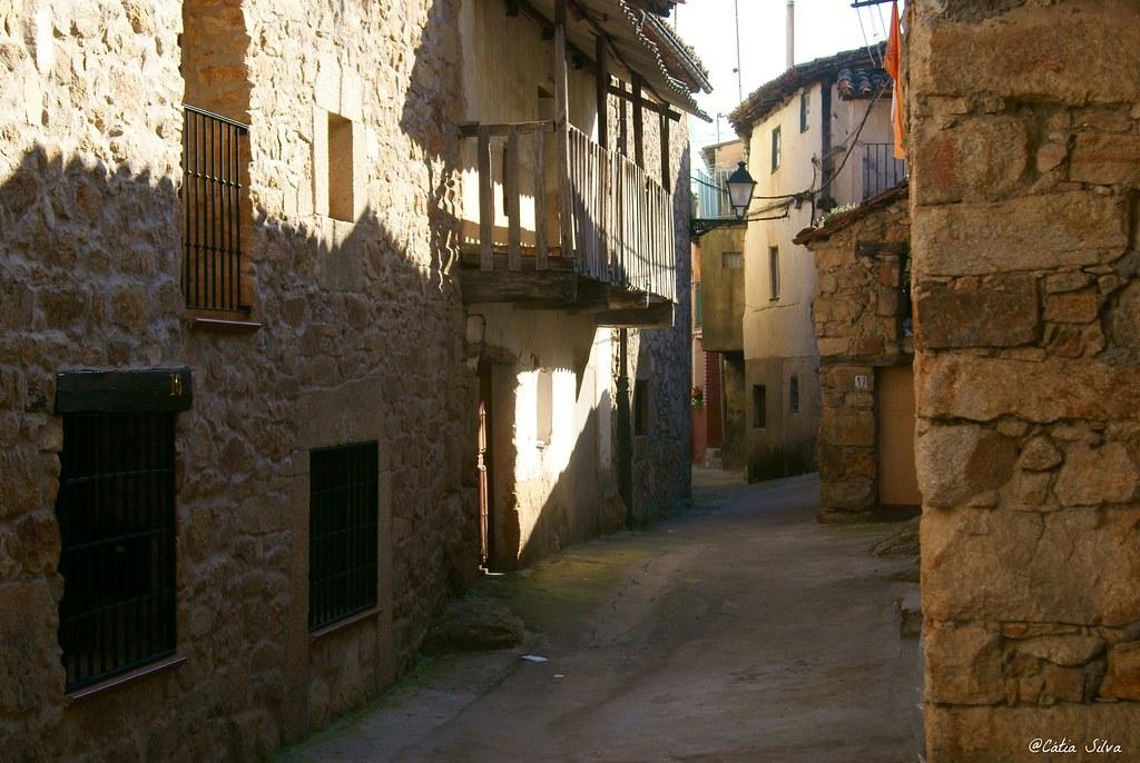 Extremadura_Valle del Jerte_ El torno (3)