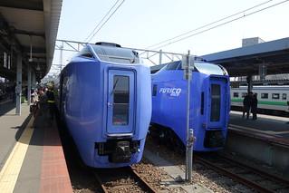 DSC02264