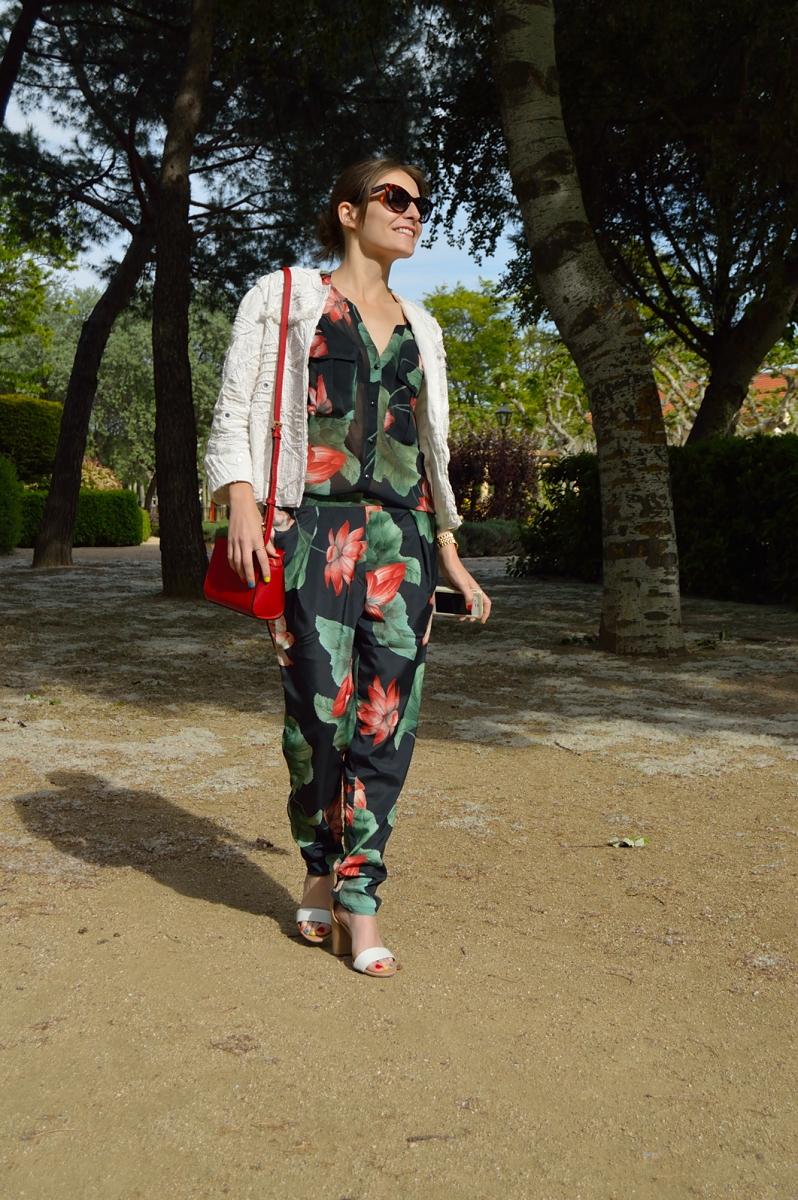 lara-vazquez-madlulablog-jumpsuit-look-spring