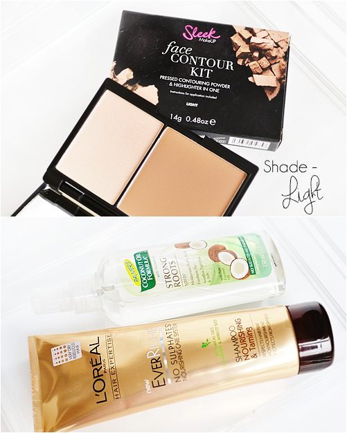 Sleek_Light_Contour_Kit